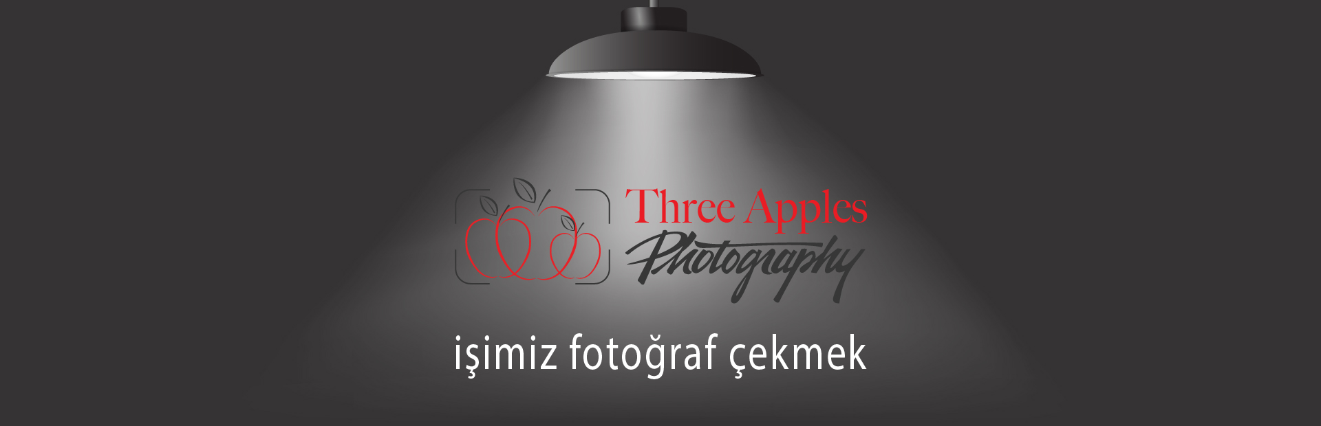 3 Apple Photography